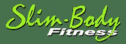 Salle de sport Slim Body Fitness à Sainte Eulalie - Logo